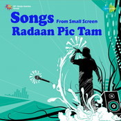 Songs From Small Screen Radaan Pic Tam Songs