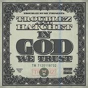In God We Trust Song