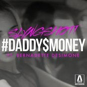 Daddy's Money (Extended Mixx) Song