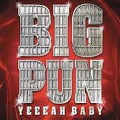 Yeah Baby Songs