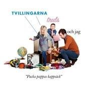 Packa Pappas Kappsäck Songs