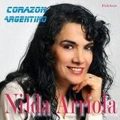 Corazón Argentino Songs