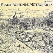 Praho, Na Shledanou. Zvuková Pohlednice S Hudbou Songs