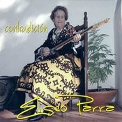 Contradición Songs