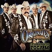 12 Corridos De Poca M Songs