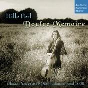 Doulce Memoire Songs