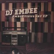 Embeetious Art EP Songs