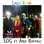 Lagu Raya Songs