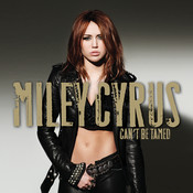 Can't Be Tamed (Itunes Exclusive) Songs