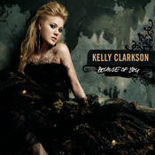 because of you kelly clarkson free mp3 download