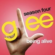 Being Alive (Glee Cast Version) Song