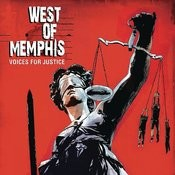 West of Memphis: Voices For Justice Songs