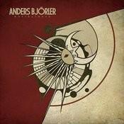 Antikythera Songs