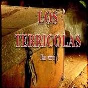 Los Terricolas En Vivo Songs