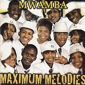 Mwamba Songs