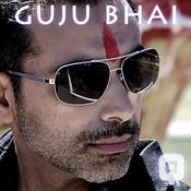 I Am Gujubhai Song