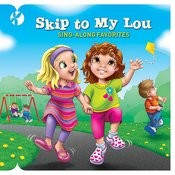 Skip To My Lou Songs