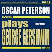Plays George Gershwin (Early Takes) Songs