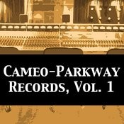 Cameo-Parkway Records, Vol. 1 Songs