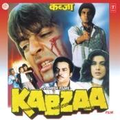 Kubzaa Songs