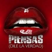 Piensas (Dile La Verdad) Song