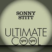 Sonny Stitt: Verve Ultimate Cool Songs