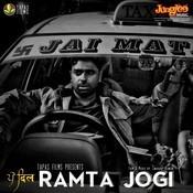 Yeh Dil Ramta Jogi Songs