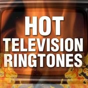 Hot Television Ringtones Songs
