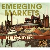 Emerging Markets Songs