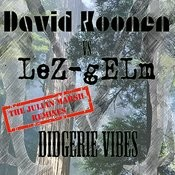 Didgerie Vibes (The Julian Marsh Remixes) Songs
