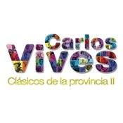 Clásicos De La Provincia II Songs