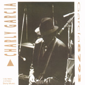 García 87/93 Songs