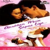 Aankhon Mein Sapne Liye Songs