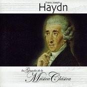 Symphony No. 100 In G Major, Hob. I. 100: III. Menuet Song
