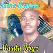 Irene Wanza Songs