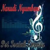 Enyi Makabila Song
