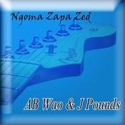 Ngoma Zapa Zed, Pt. 1 Song