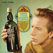 Bottle, Bottle Song
