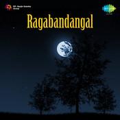 Ragabandangal Songs