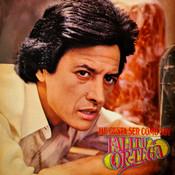 Palito Ortega Cronología - Me Gusta Ser Como Soy (1978) Songs
