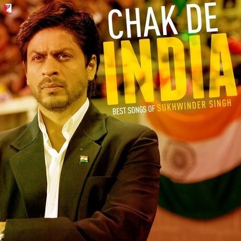Chak De India - Chak De India Mp3 Song Download - MyMp3Singer