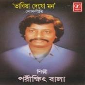 Bhabia Dekho Mon Songs
