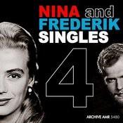Singles, Vol. 4 Songs