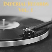 Imperial Records, Vol. 1 Songs