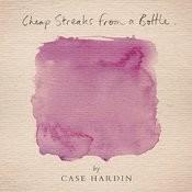 Cheap Streaks From A Bottle Song