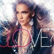 LOVE? Songs