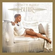 Better (Deluxe Version) Songs