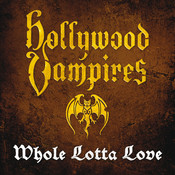 Whole Lotta Love Song