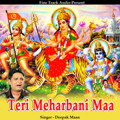 Teri Meharbani Maa Songs