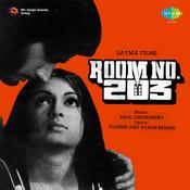 Room No.203 Songs